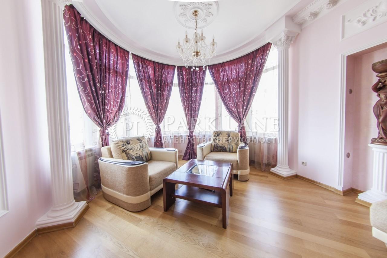 Квартира ул. Дмитриевская, 69, Киев, F-16789 - Фото 4