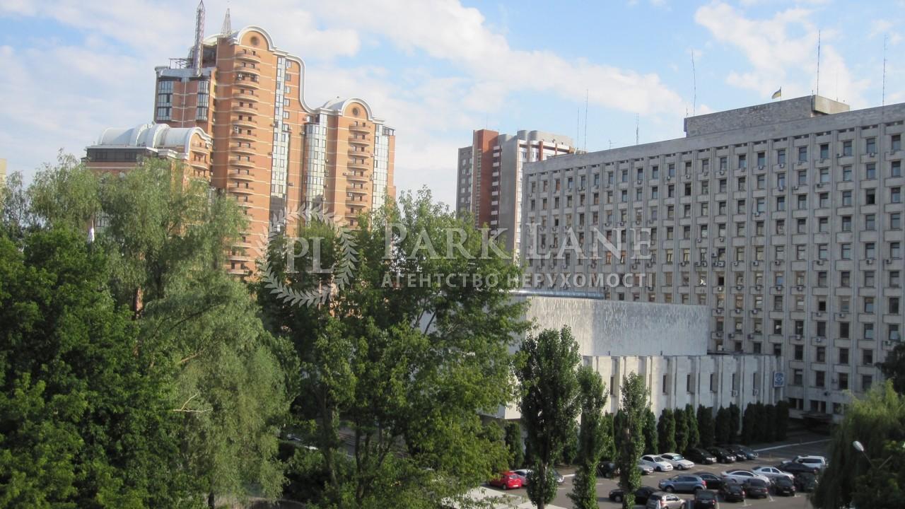Квартира ул. Генерала Алмазова (Кутузова), 9, Киев, B-90538 - Фото 12