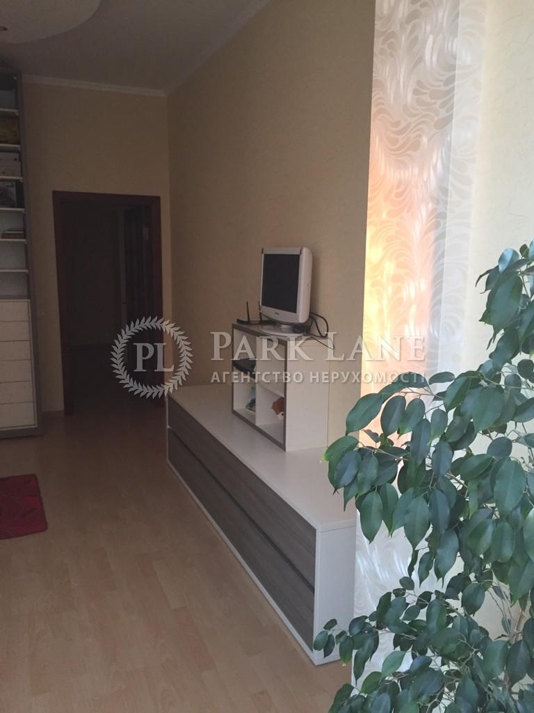 Квартира ул. Волошская, 51/27, Киев, X-21584 - Фото 5