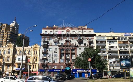 Квартира Бассейная, 17, Киев, K-28469 - Фото
