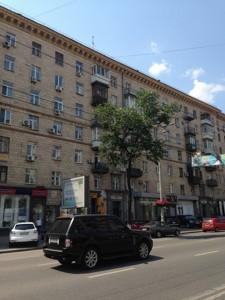 Квартира R-34685, Большая Васильковская, 132, Киев - Фото 3