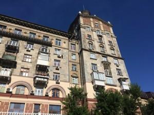 Квартира H-39400, Круглоуниверситетская, 13, Киев - Фото 4