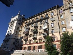 Квартира H-39400, Круглоуниверситетская, 13, Киев - Фото 3