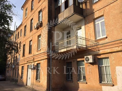 Квартира, Z-593840, 21є