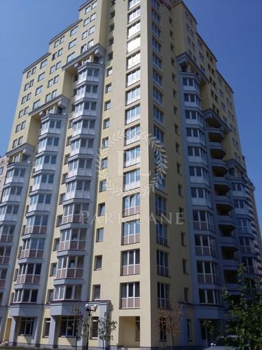 Квартира, Z-1547125, 4