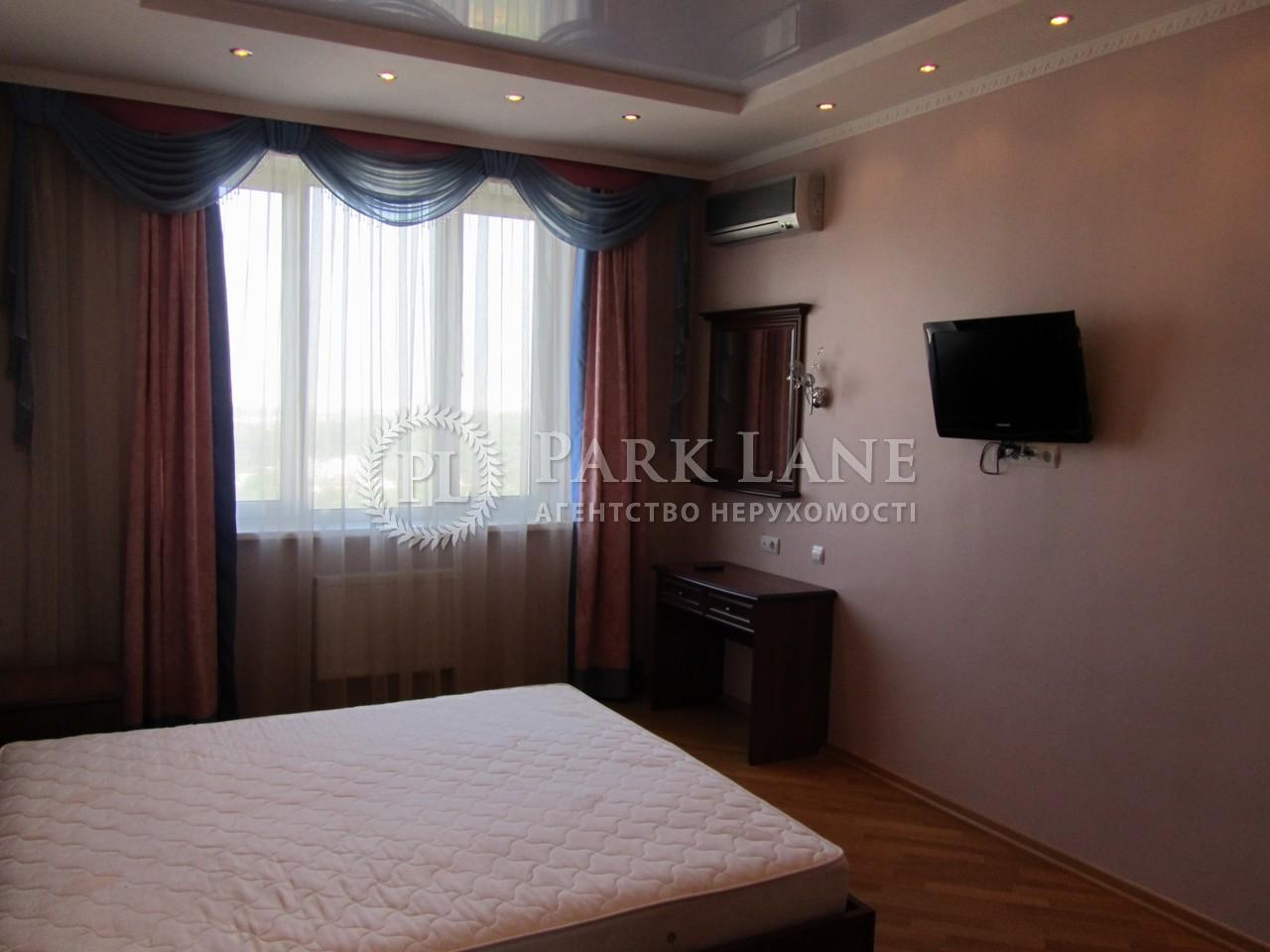 Квартира Науки просп., 30, Київ, N-8037 - Фото 6