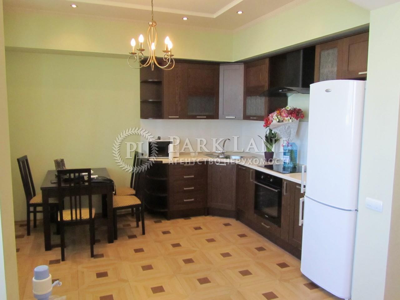 Квартира Науки просп., 30, Київ, N-8037 - Фото 8