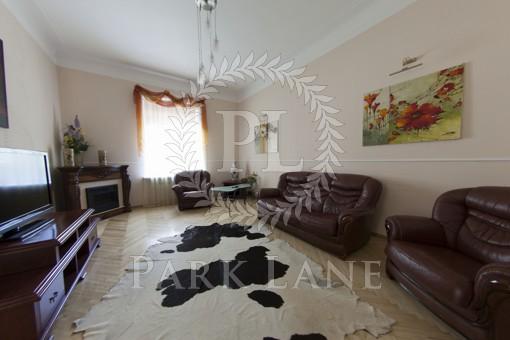 Квартира, Z-742778, 39