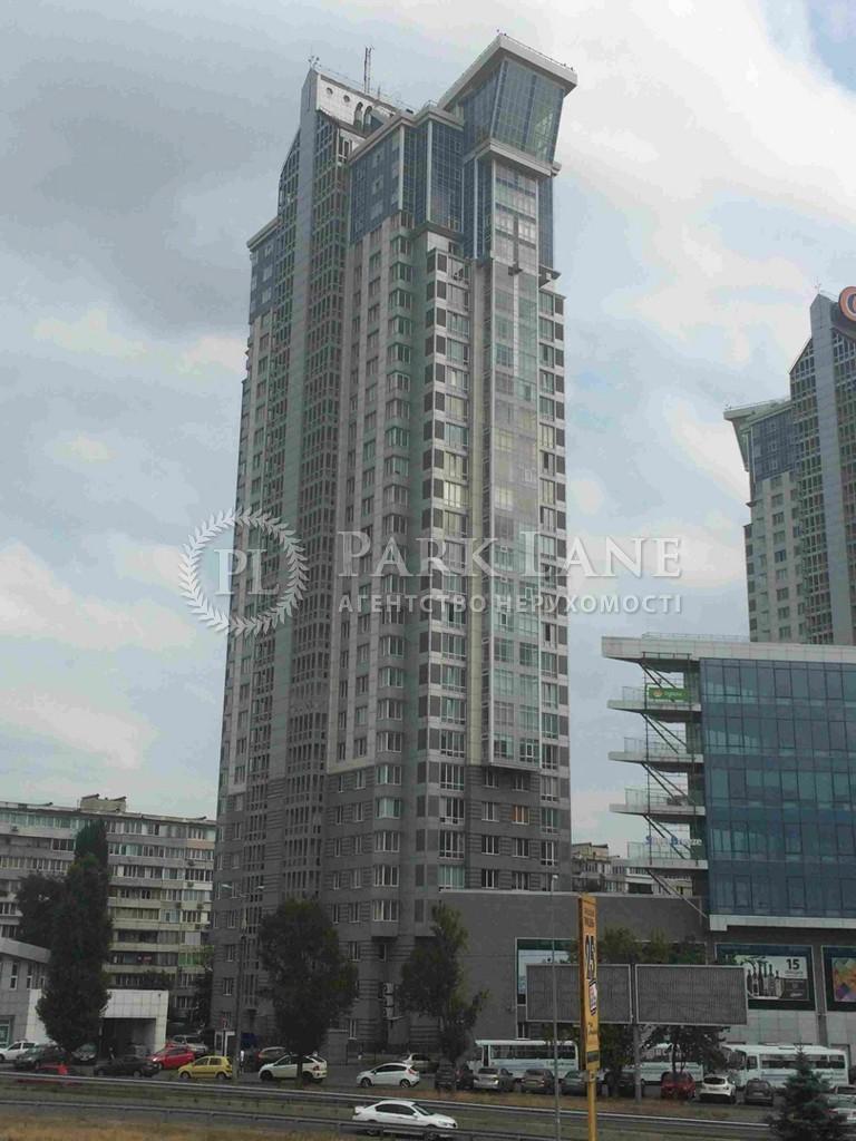 Квартира N-22725, Дніпровська наб., 1, Київ - Фото 4