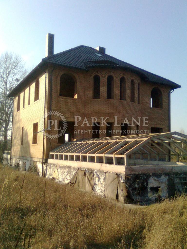 Будинок Забір'я, X-22124 - Фото 1