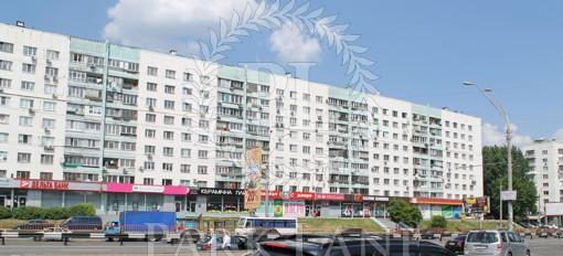 Квартира, Z-701738, 20