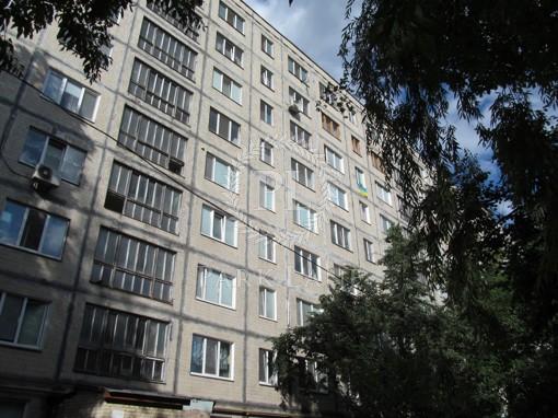 Квартира Кольцова бул., 3, Київ, I-30316 - Фото