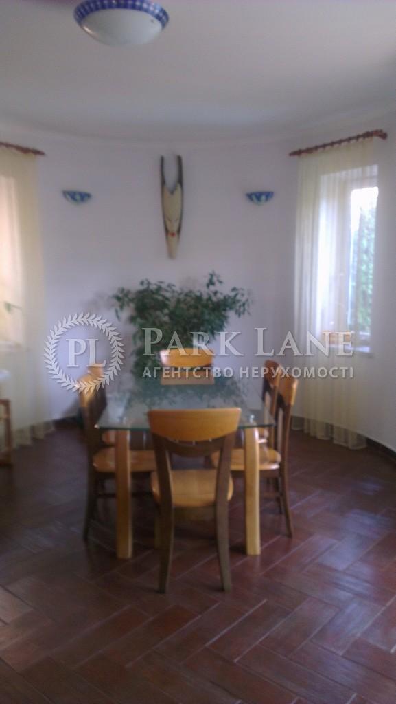 Дом ул. Гайдаматская, Ирпень, Z-1585076 - Фото 5