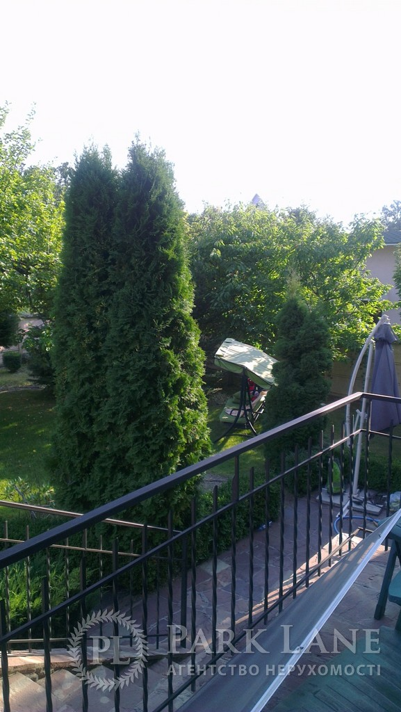 Дом ул. Гайдаматская, Ирпень, Z-1585076 - Фото 16
