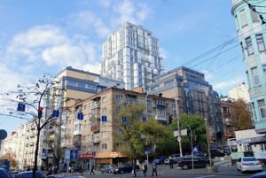 Квартира N-18374, Саксаганського, 70а, Київ - Фото 3