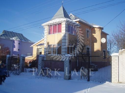Будинок, Z-1590577