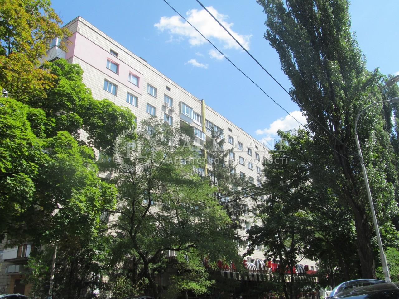 Квартира Z-627330, Русановская наб., 12, Киев - Фото 4