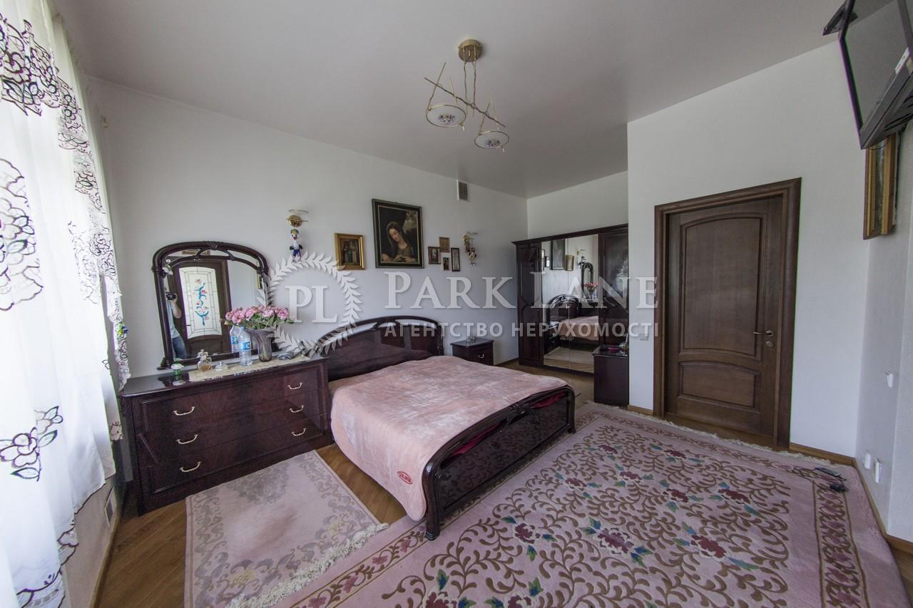 Дом ул. Шевченко (Борщаговка), Киев, Z-726028 - Фото 26