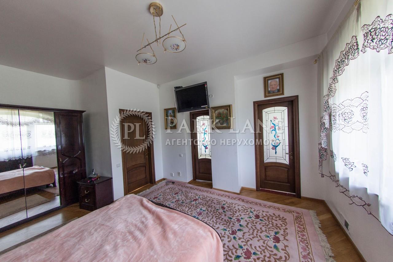 Дом ул. Шевченко (Борщаговка), Киев, Z-726028 - Фото 27