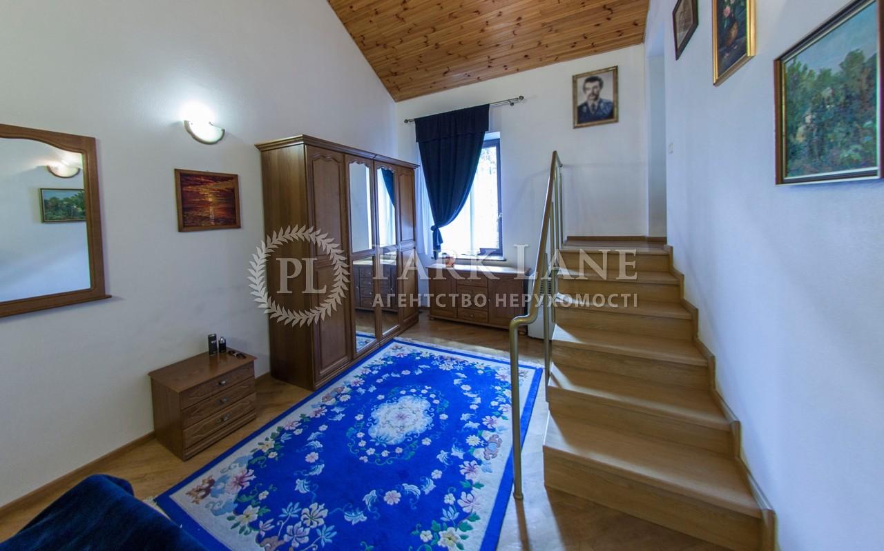 Дом ул. Шевченко (Борщаговка), Киев, Z-726028 - Фото 29