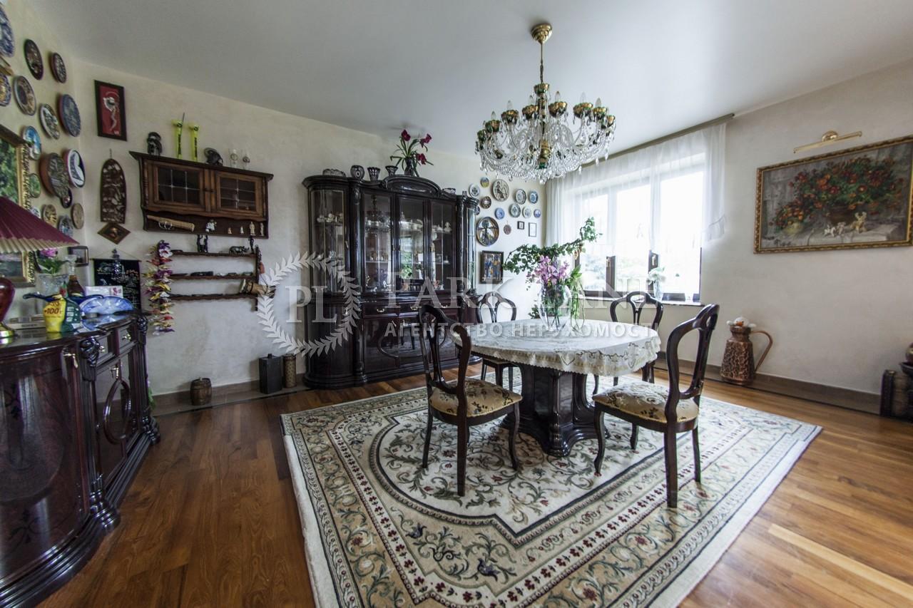 Дом ул. Шевченко (Борщаговка), Киев, Z-726028 - Фото 11