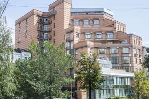 Коммерческая недвижимость, X-34517, Голосеевский, Владимирская