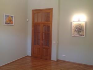 Нежилое помещение, Z-1536205, Бульварно-Кудрявская (Воровского), Киев - Фото 10
