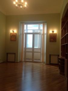 Нежилое помещение, Z-1536205, Бульварно-Кудрявская (Воровского), Киев - Фото 9
