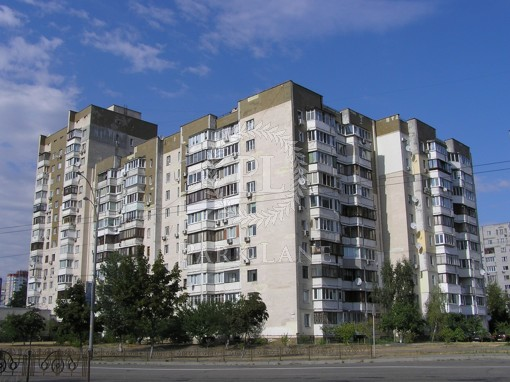 Квартира, Z-3241, 36