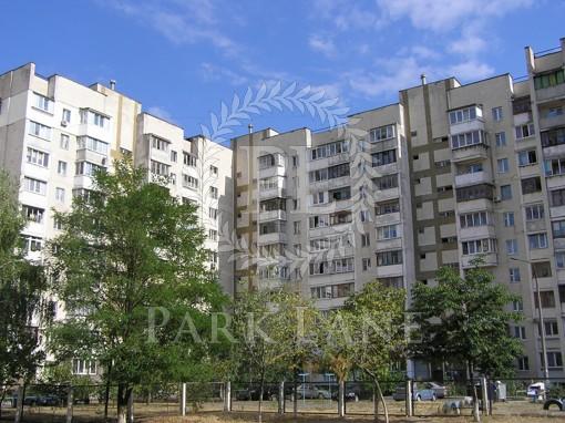 Квартира, Z-670902, 38