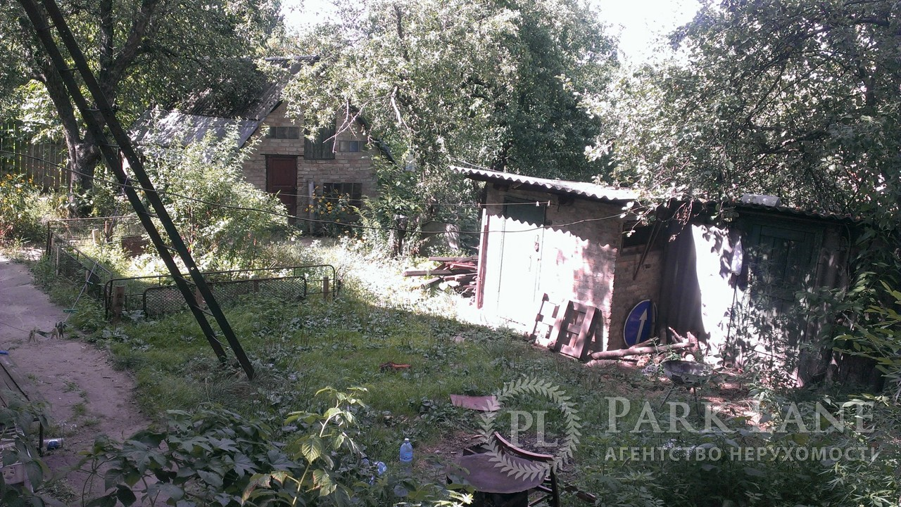 Дом Лобановского просп. (Краснозвездный просп.), Киев, J-20472 - Фото 12