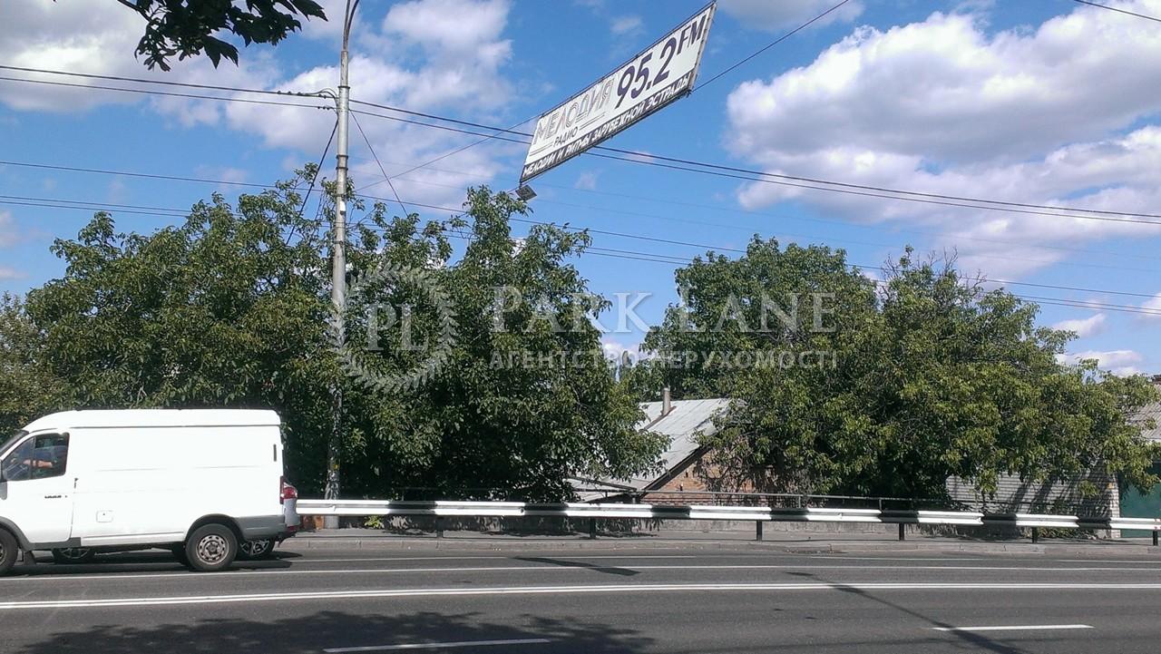 Дом Лобановского просп. (Краснозвездный просп.), Киев, J-20472 - Фото 16