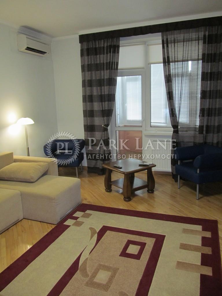 Квартира Леси Украинки бульв., 7б, Киев, Z-582560 - Фото 7