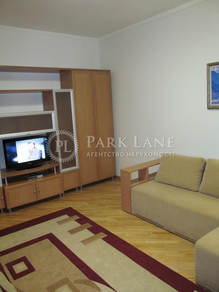 Квартира Леси Украинки бульв., 7б, Киев, Z-582560 - Фото 8