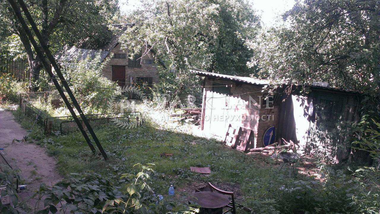 Земельный участок J-20474, Лобановского просп. (Краснозвездный просп.), Киев - Фото 9