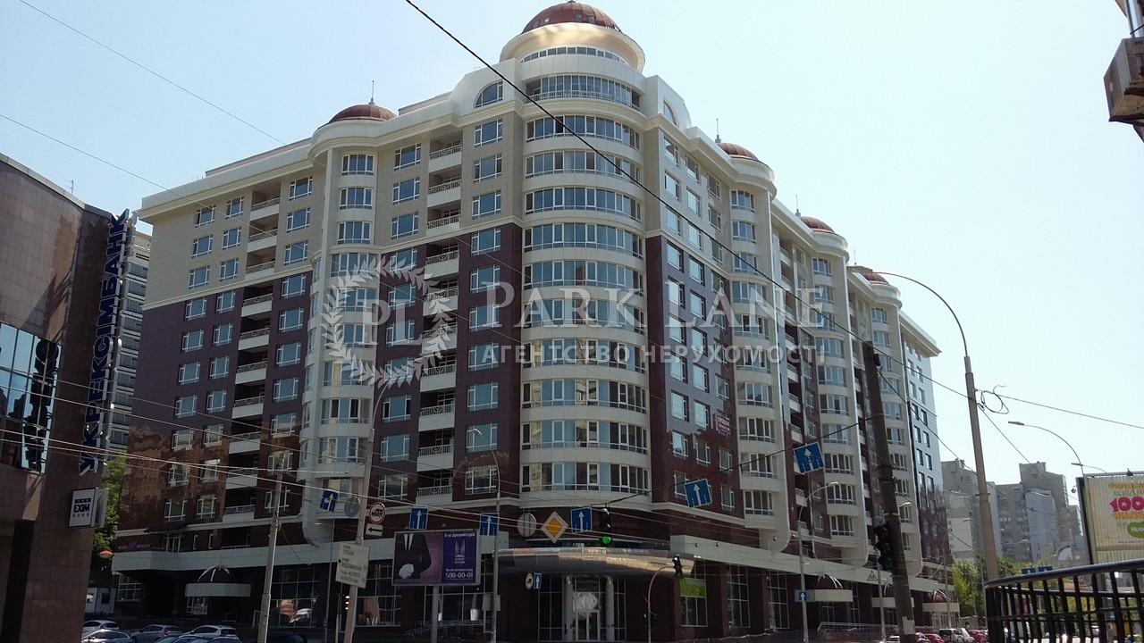 Квартира J-25967, Антоновича (Горького), 131, Київ - Фото 3