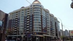 Квартира B-93138, Антоновича (Горького), 131, Киев - Фото 2