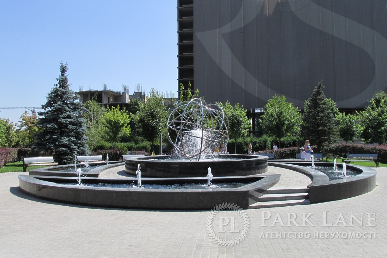 Офіс, K-29464, Старонаводницька, Київ - Фото 4
