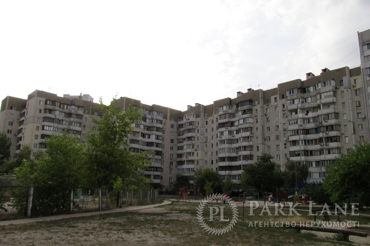 Квартира Z-769307, Ахматовой, 11, Киев - Фото 2