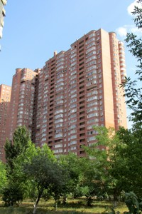 Коммерческая недвижимость, Z-843405, Ахматовой, Дарницкий район