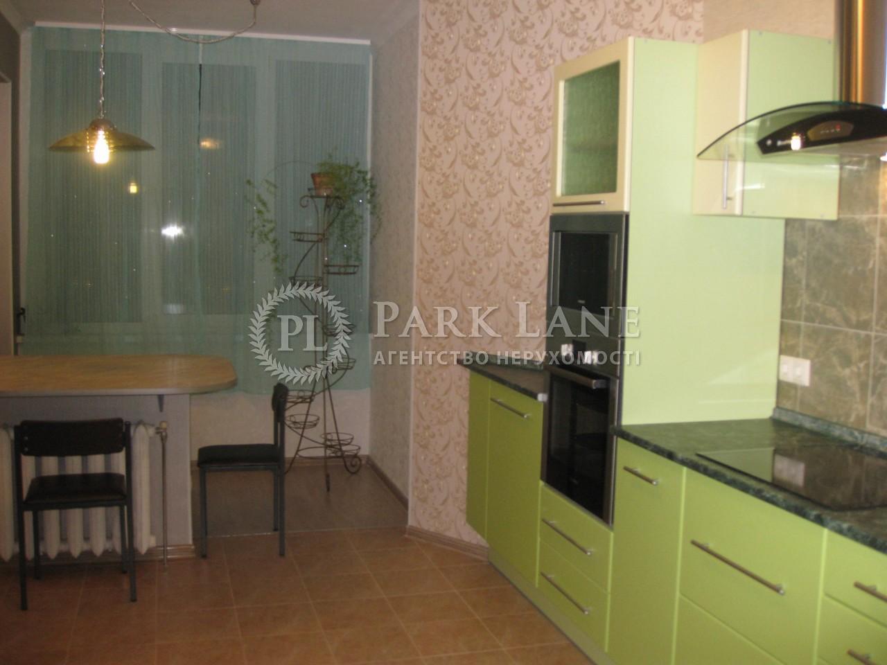 Квартира X-22634, Бажана Николая просп., 1м, Киев - Фото 8