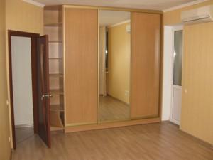 Квартира X-22634, Бажана Николая просп., 1м, Киев - Фото 6