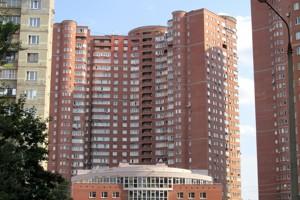 Нежилое помещение, R-16152, Ахматовой, Киев - Фото 3