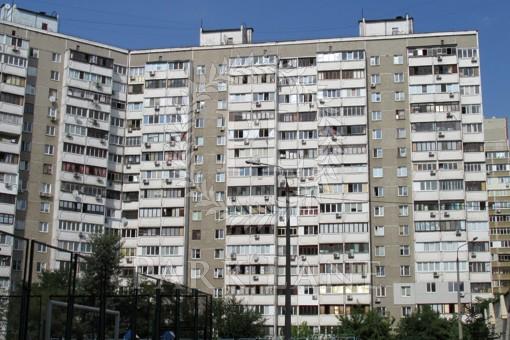 Квартира, Z-1165695, 17