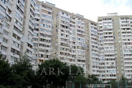 Квартира, Z-567382, 23