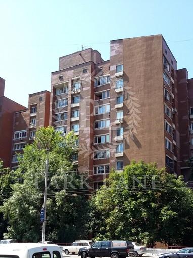 Квартира Антоновича (Горького), 156, Киев, Z-603478 - Фото