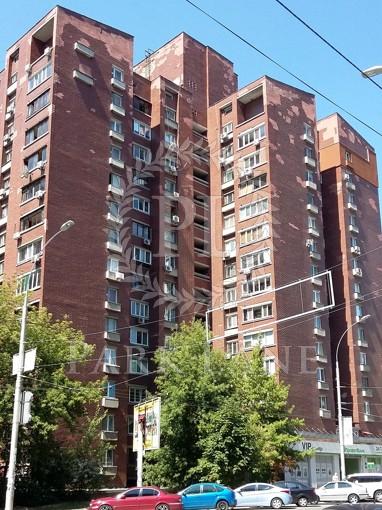 Квартира, Z-367263, 166