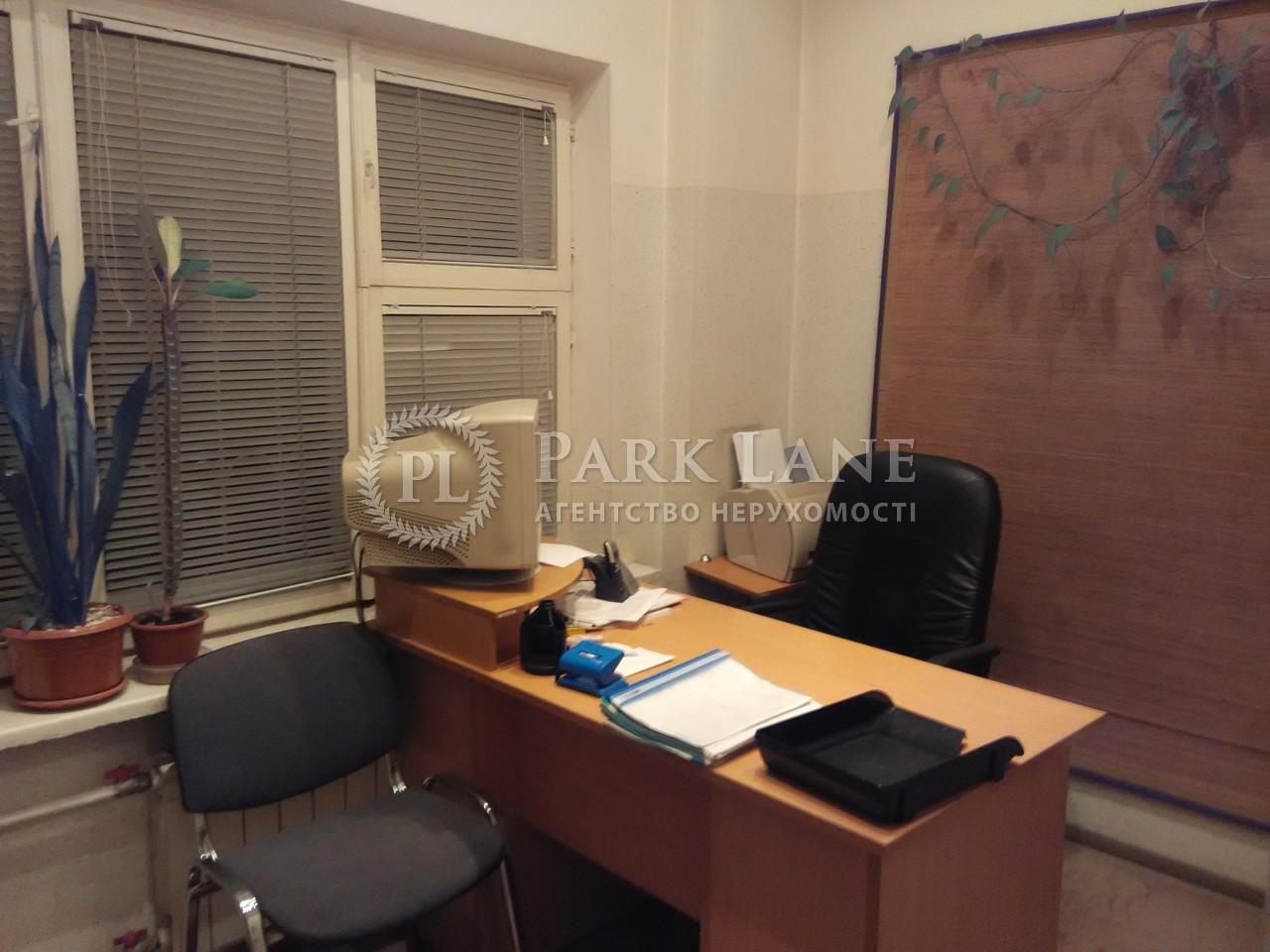 Офис, ул. Гречко Маршала, Киев, X-22754 - Фото 3