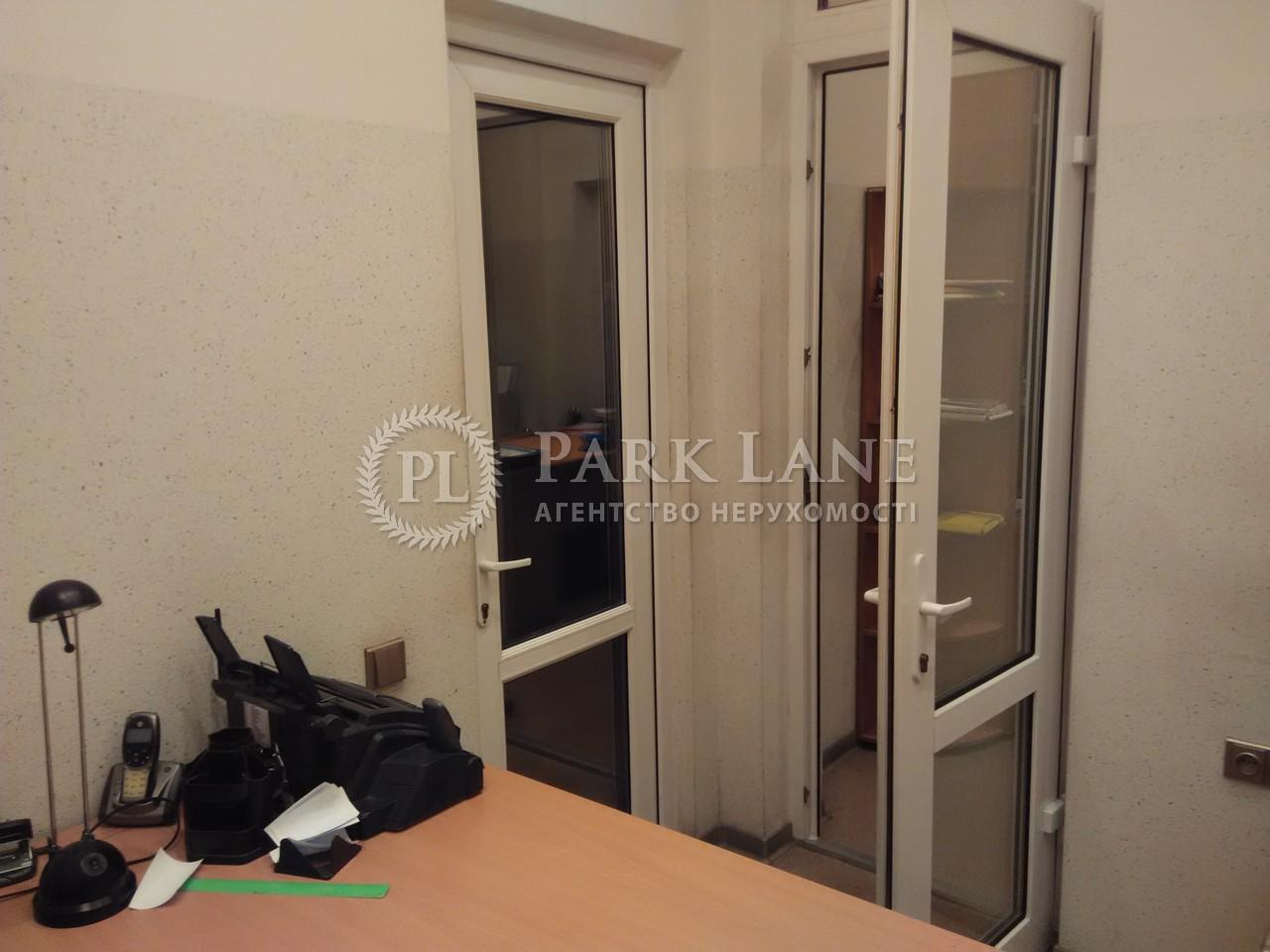 Офис, ул. Гречко Маршала, Киев, X-22754 - Фото 7
