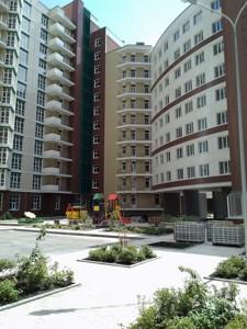 Квартира R-14357, Филатова Академика, 2/1, Киев - Фото 6